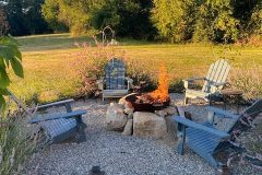 FirePit-rotated